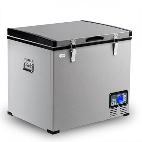 10 Best Car Coolers And Refrigerators In 2019 Drivrzone
