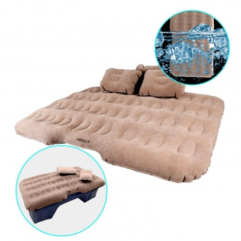 1. Shelterin Inflatable
