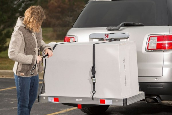 An in-depth review of the best cargo carriers in 2018