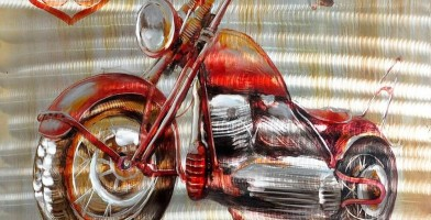 An in-depth review of the best motorcycle oils in 2018