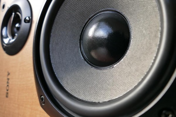 An in-depth review of the best car speakers available in 2019.