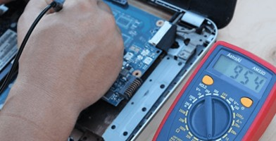An in-depth review of the best multimeters available in 2019.
