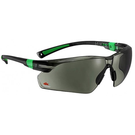 6. NoCry Work and Sports Sunglasses