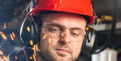 An in-depth review of the best safety glasses in 2019