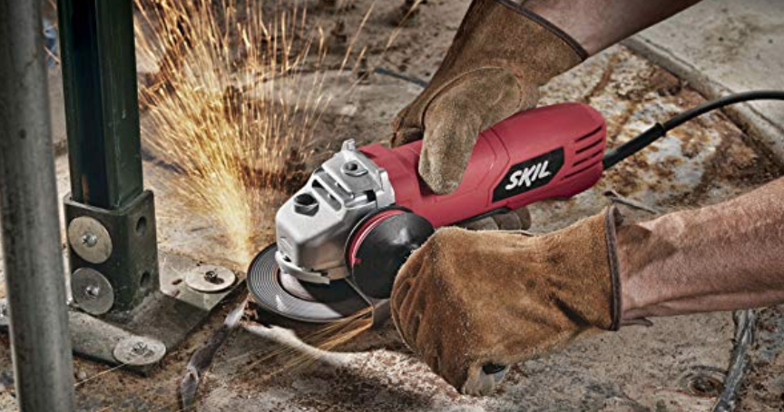 An in-depth review of the best Skil tools available in 2019.