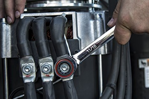 An in-depth review of the best Kobalt tools available in 2019.