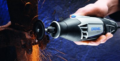 An in-depth review of the best rotary tools available in 2019.