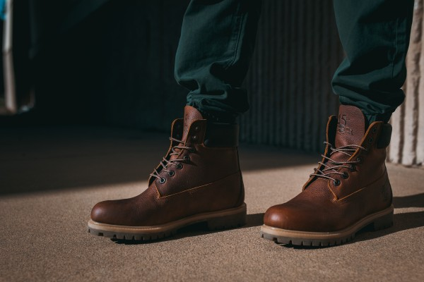 An in-depth review of the best steel toe boots available in 2019.