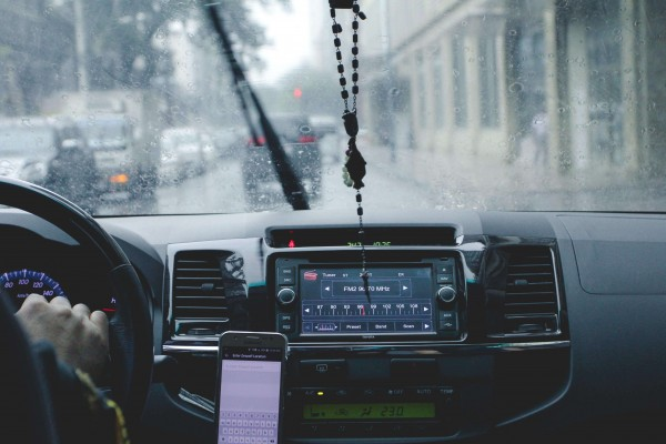 An in-depth review of the best touchscreen car stereos available in 2019.