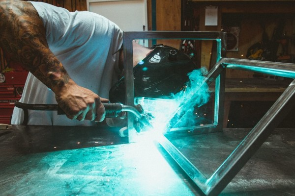 An in-depth review of the best mig welders available in 2019.