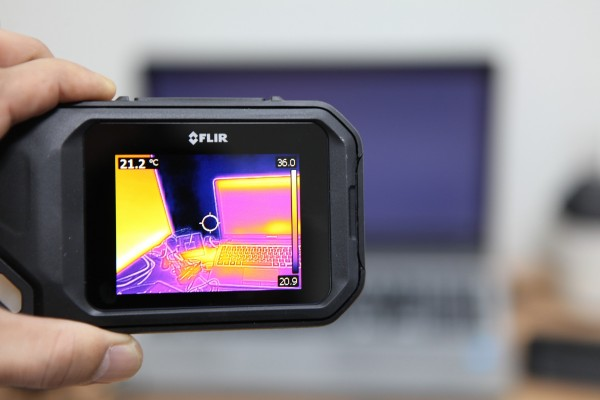 An in-depth review of the best thermal imaging cameras available in 2019.