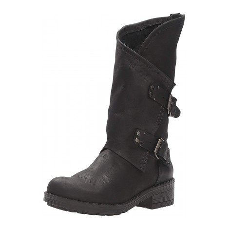 10 Best Women's Motorcycle Riding Boots