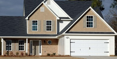 An in-depth review of the best garage door paints available in 2019.