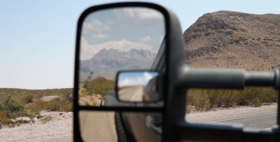 An in-depth review of the best towing mirrors available in 2019.
