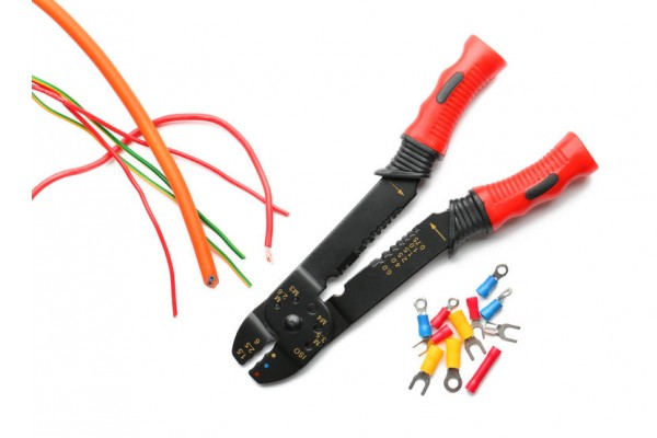 An in-depth review of the best wire strippers available in 2019.