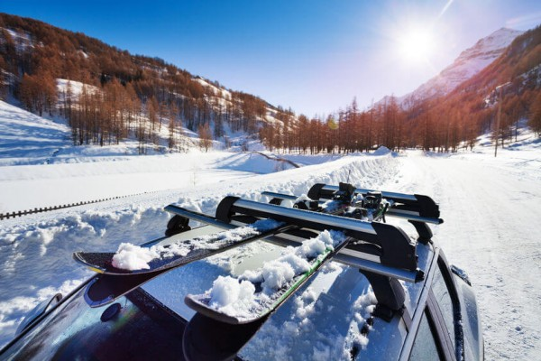 An in-depth review of the best ski racks available in 2019.