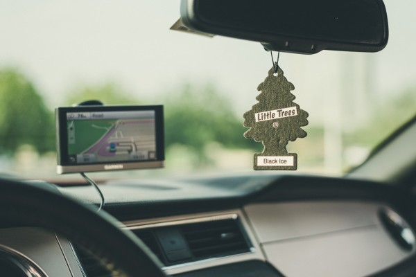 An in-depth review of the best car air fresheners available in 2019.