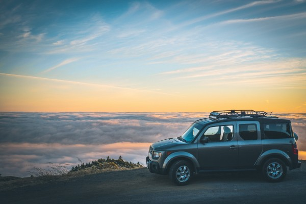 An in-depth review of the best kayak roof racks available in 2019.