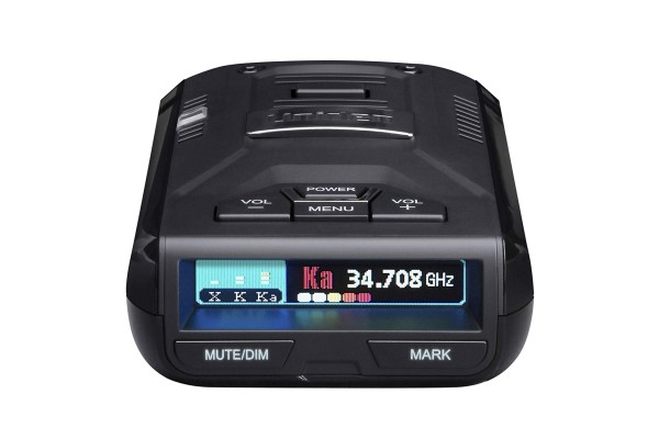 An in-depth review of the Uniden R3 radar detector.
