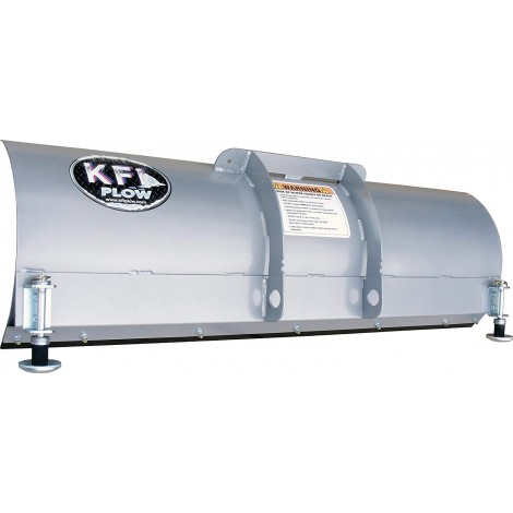 KFI Products 105048