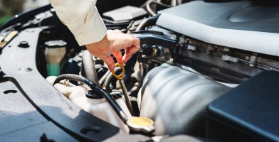 An in-depth review of the best oil additives available in 2019.