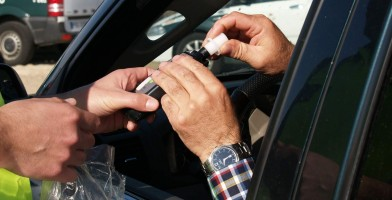 An in-depth review of the best breathalyzers available in 2019.