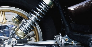 An in-depth review of the best strut spring compressors available in 2019.