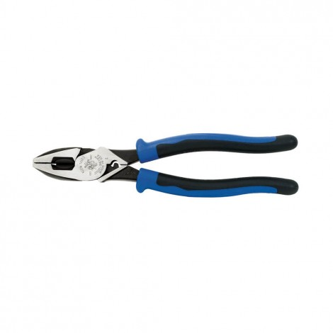 Klein Tools Side Cutter