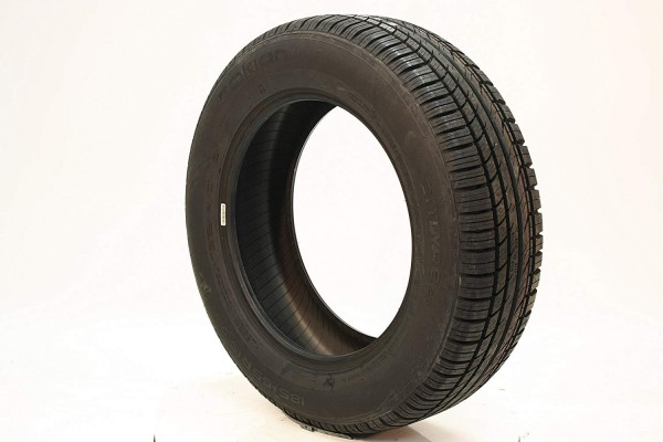 An in-depth review of the Nokian eNTYRE 2.0 tire.