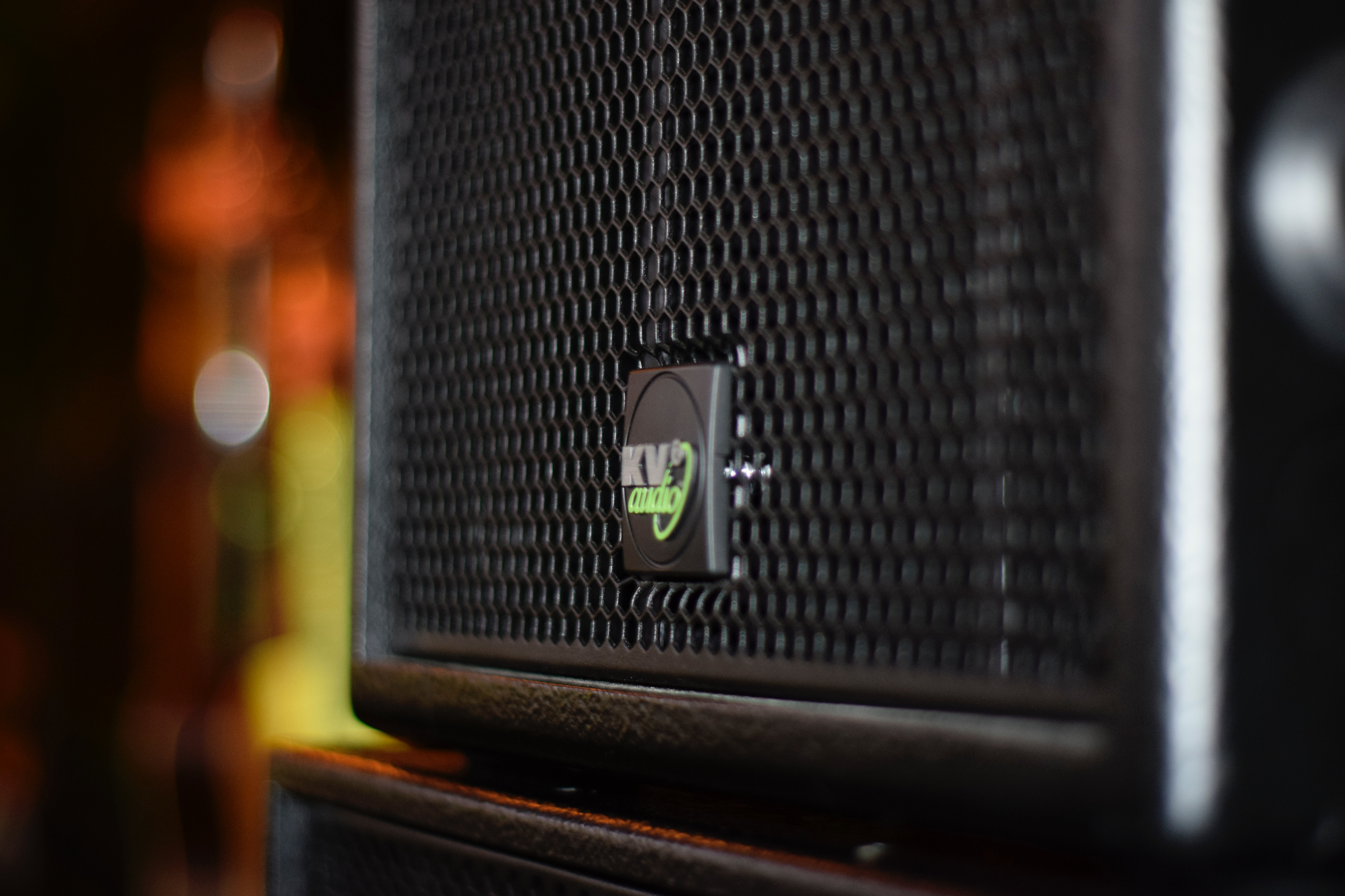 An in-depth review of the best tailgate speakers available in 2019.
