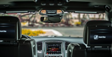 An in-depth review of the best rear view mirrors available in 2019.