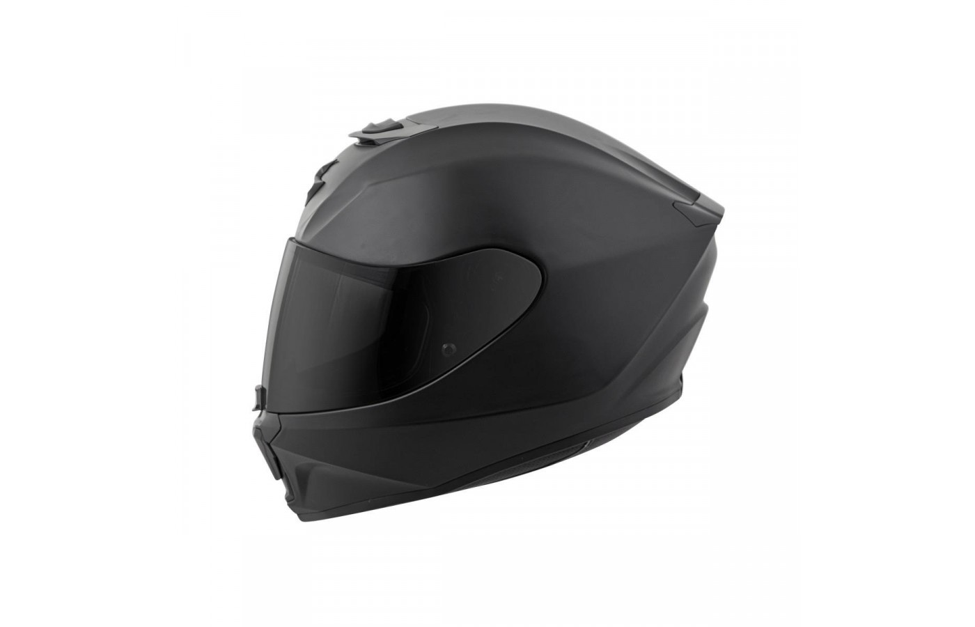 This helmet is available at an affordable price.