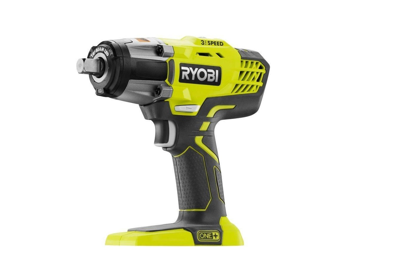 The Ryobi P261 comes at an affordable price