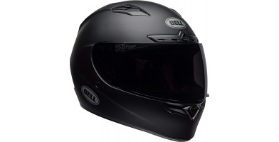 An in-depth review of the Bell Qualifier helmet.