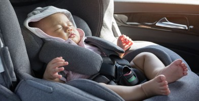 An in-depth review of the best baby car seat covers available in 2019.