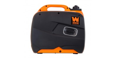 An in-depth review of the Wen 56200i generator.