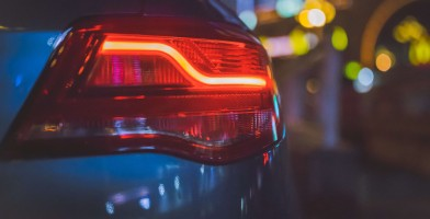 An in-depth review of the best LED tail lights available in 2019.