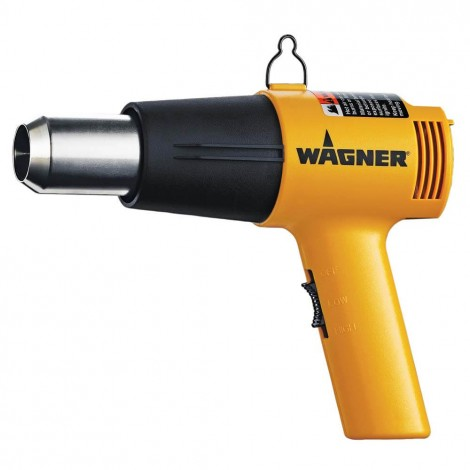 Wagner HT1000