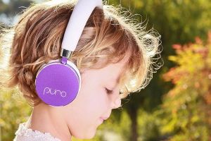we reviewed the best kids' headphones