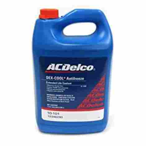 10. ACDelco 12346290