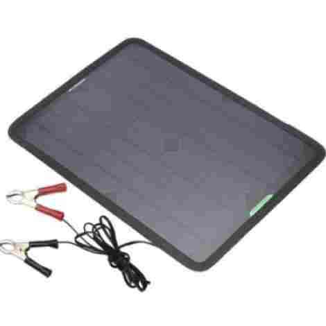 10. AllPowers Solar Charger