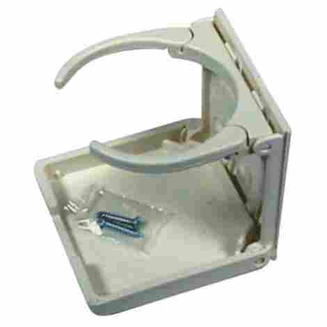 1. American Technology Collapsible