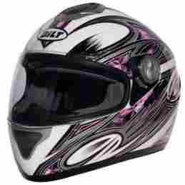 BILT Womens Cyclone