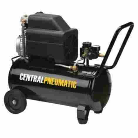 10. Central Pneumatic 8-Gallon