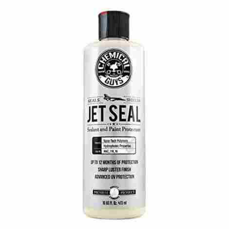 6. Chemical Guys JetSeal