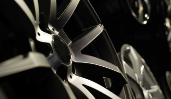 Everything You Need to Know About How to Clean Rims