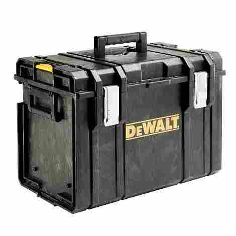 4. Dewalt Tough System