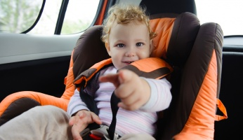 The 5 Biggest Mistakes to Avoid With Baby Car Seats