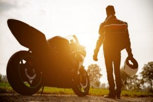 An in depth review of the best motorcycle gear in 2018
