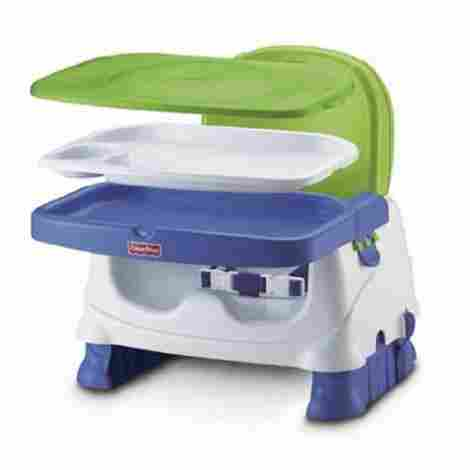 """3. Fisher-Price """"Healthy Care"""""""